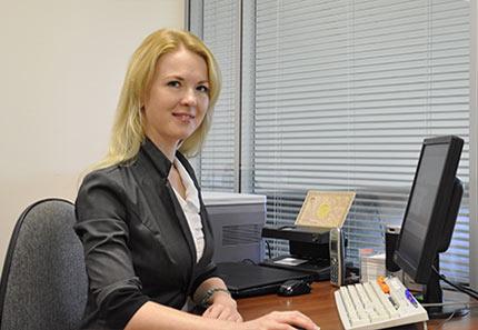 Рынок форекс обучение г.киров форекс все о торговле на бирже