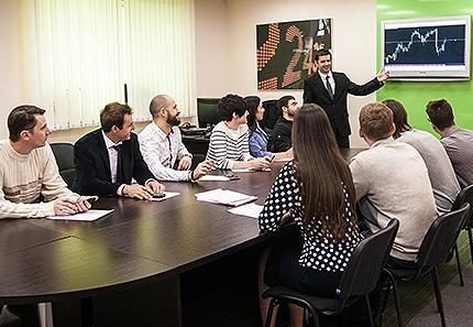Форекс клуб в ульяновске пипсы и пункты
