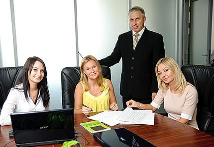 Обучение форекс белгород форекс омск вакансии