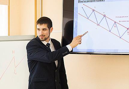 Видио семинары по форексу скачать индикатор market profile форекс