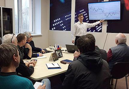 Все фирмы форекс в тольятти стратегия с форекс индикатором goldminer