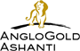 Make a fortune with AngloGold