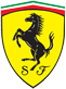 Accelerate your profits with Ferrari
