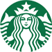 Starbucks animará sus beneficios