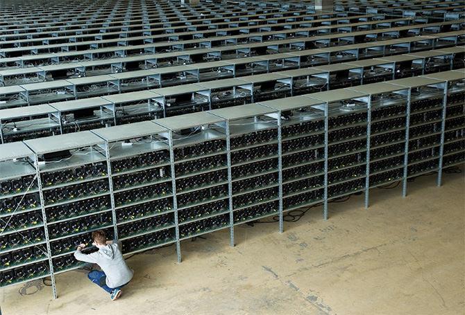 [Resim: bitcoin_base.jpg]