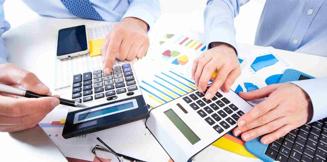 Кредитование в Клиринге обходится без реальных денежных средств