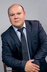 Илья Ванин