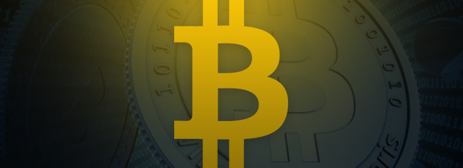 Cryptocurrencies the money of the future