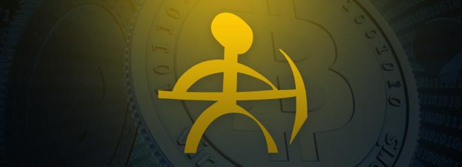 Изменение адреса вывода в фри биткоин-10