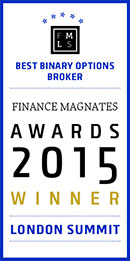Finance Magnates Awards 2015