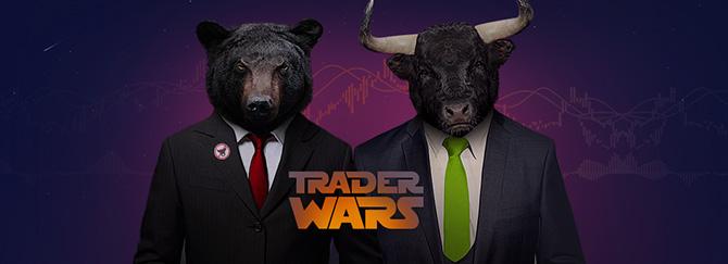 Trader Wars