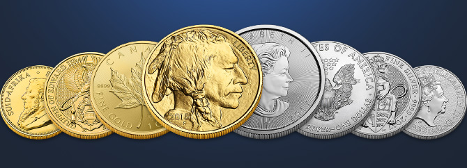 silvergold_coins_5a86a4add404f.jpg