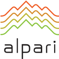 alpari.com