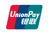 China Union Pay (CUP)