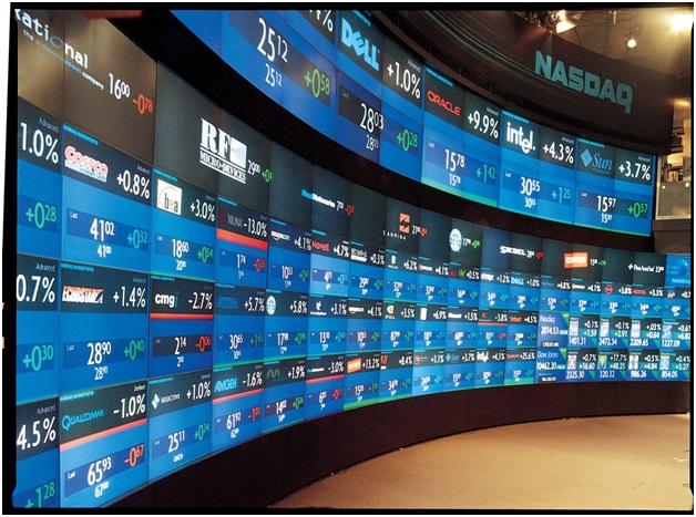 Акции и скидки - Частным лицам - Банк «Нейва»