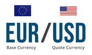 Any Pair That Includes The Us Dollar And One Of Remaining Seven Major Currencies Is Called A On Other Hand Pairs Include