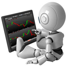 Do any forex robots work