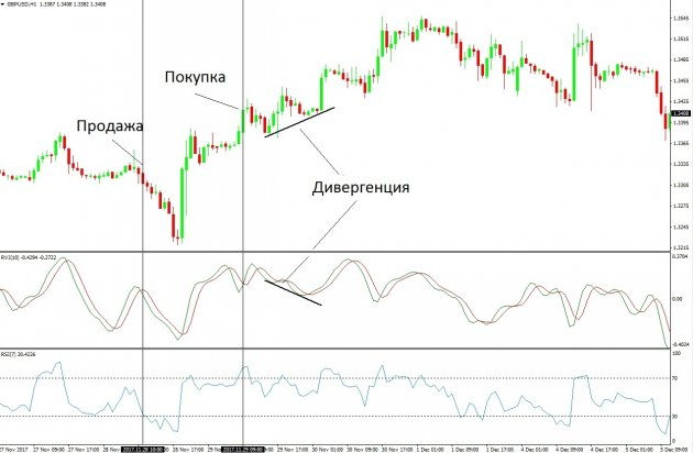volatility_indicators_3