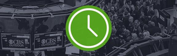FOREX Incluye Forex Online, Anàlisis Fundamental, Trading Operativo en Forex -